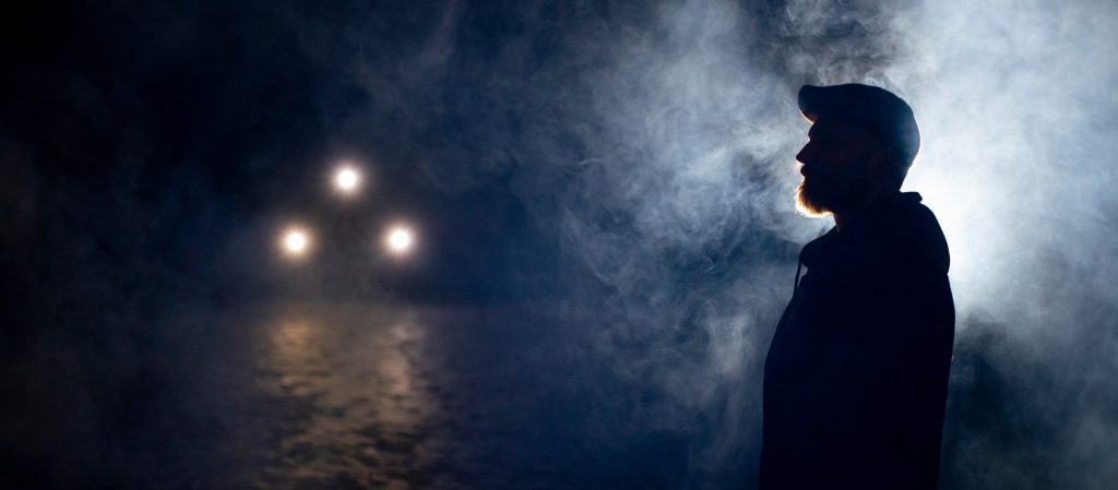 Bjorn – nowy projekt na muzycznej scenie miasta