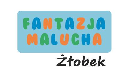 Żłobek - Fantazja Malucha