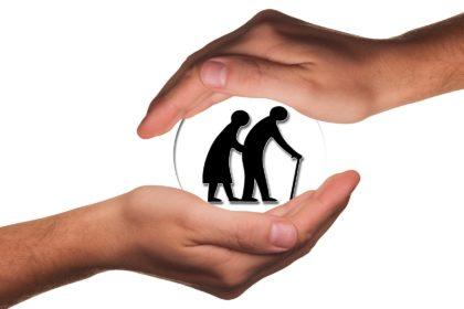 Program MOPS – wspieraj seniora