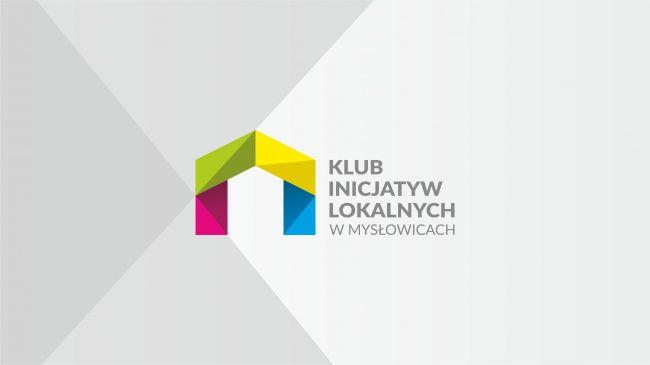 Klub Inicjatyw Lokalnych w Mysłowicach