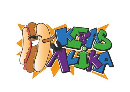Kebab u Alika
