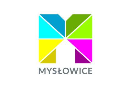 Blisko 37 mln zł wsparcia dla Mysłowic